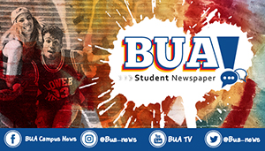 BUA Online Application Form For Tut on sa military, sa army, unam online, air force,